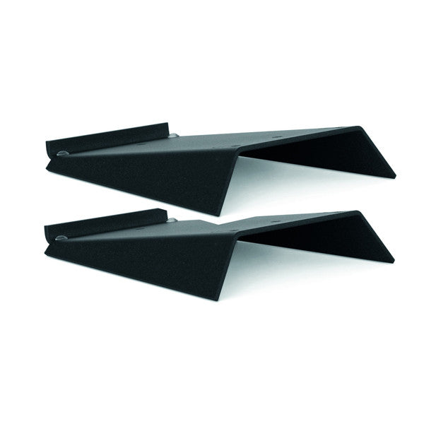 Dynaudio SF-1 Speaker Stand Bases - PAIR