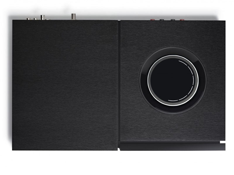 NAIM Uniti Star All-In-One Player