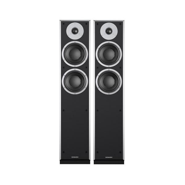 Dynaudio EMIT M30 Floorstanding Speaker - PAIR