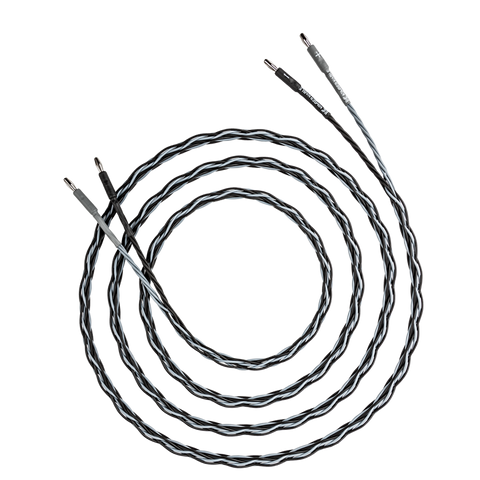 Rca To Speaker Wire