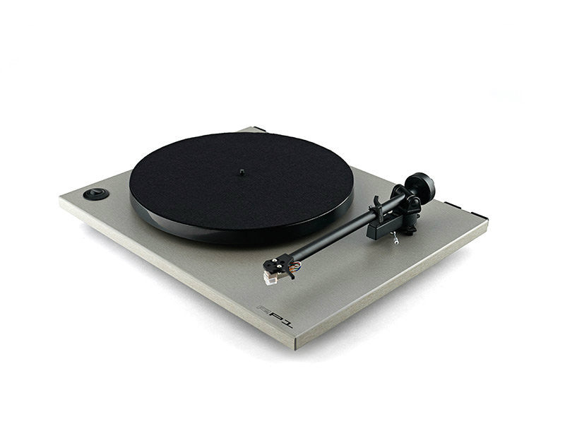 Rega RP-1 Turntable with Carbon Phono Cartridge