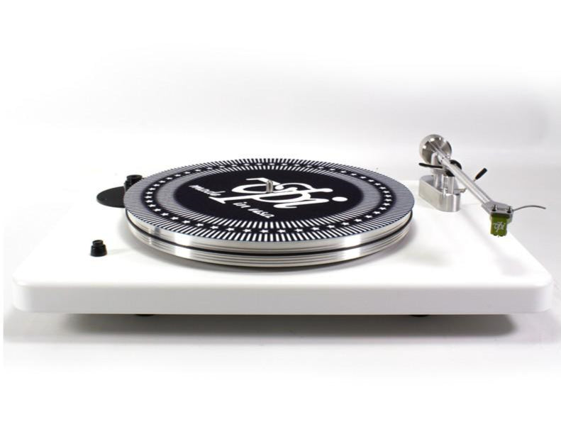 VPI Cliffwood Turntable with Cartridge