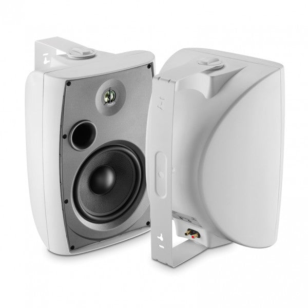 Focal Custom OD 108 Outdoor Speaker - EACH