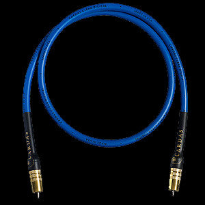 Cardas Clear Digital Cable - SPDIF