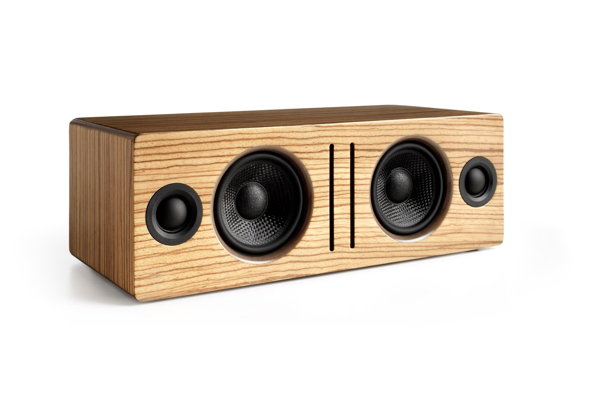 AudioEngine B2 Premium Bluetooth Stereo Speaker