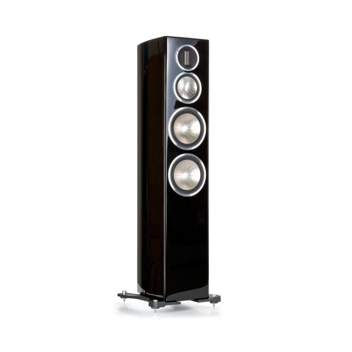 Monitor Audio Gold 300 Floorstanding Loudspeakers - PAIR