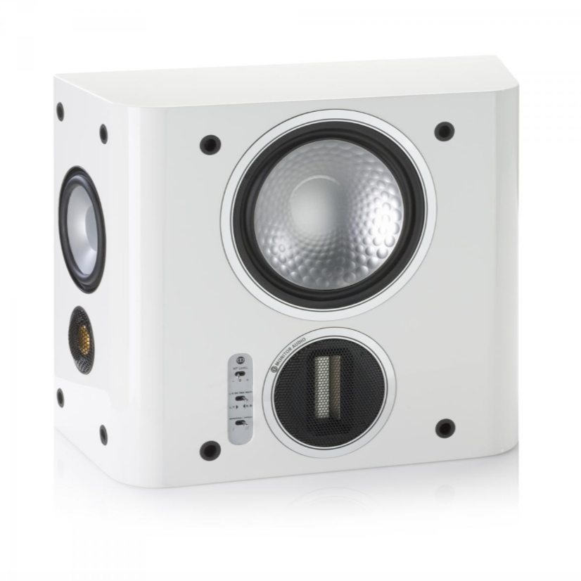 Monitor Audio Gold FX Surround Sound Speaker - EACH