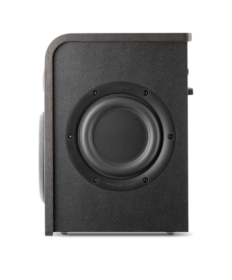 Focal Shape 50 2-Way Powered Studio Monitor