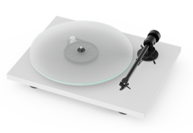 Pro-Ject T1 Turntable