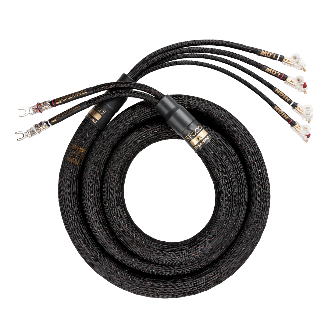 kimber kable bifocal xl speaker cables pair dedicated audio rh dedicatedaudio com kimber kable 12tc speaker cable price kimber kable 8tc speaker cables