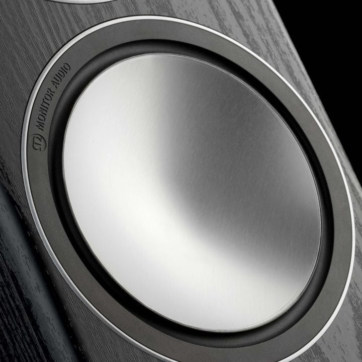 Monitor Audio Bronze Center Channel Speaker - EACH