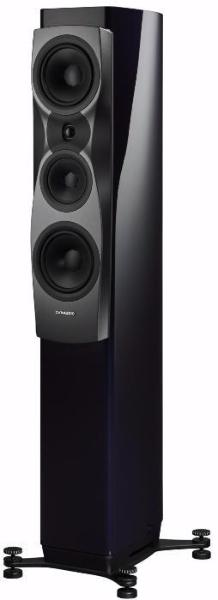 Dynaudio Confidence 30 Floorstanding Loudspeakers