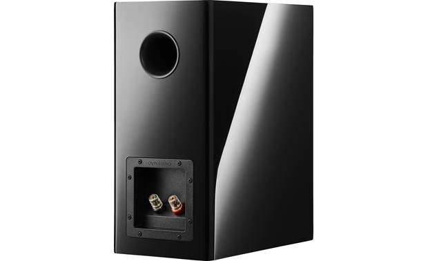 Dynaudio Evoke 20 Bookshelf Loudspeakers