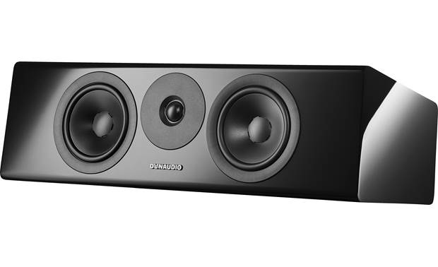 Dynaudio Evoke 25C Center Channel