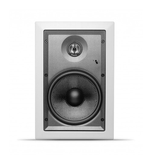 Focal IW 106 In Wall 2-Way Loudspeaker - EACH