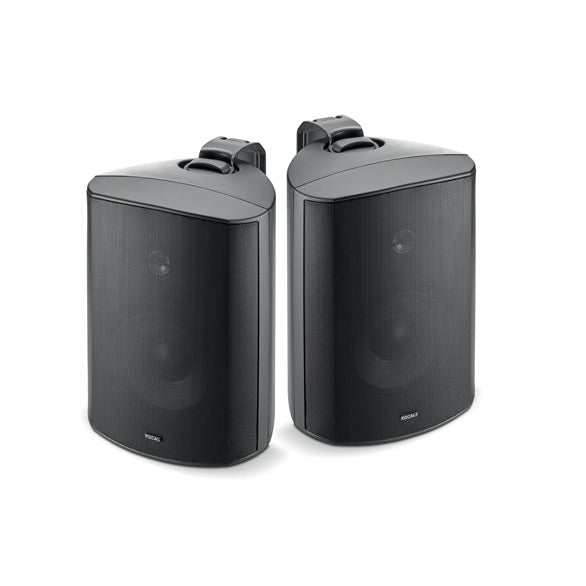 Focal 100 OD 6 Outdoor Loudspeakers - EACH