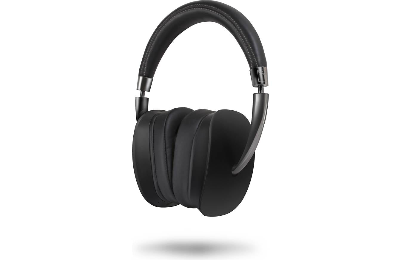 NAD HP70 Wireless Active Noise Cancelling HD Headphones