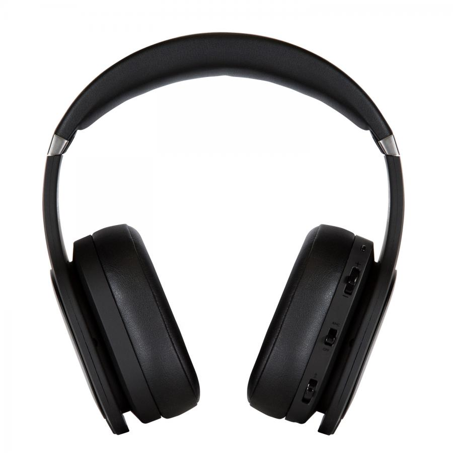 PSB M4U 8 Wireless Active Noise Canceling Headphones