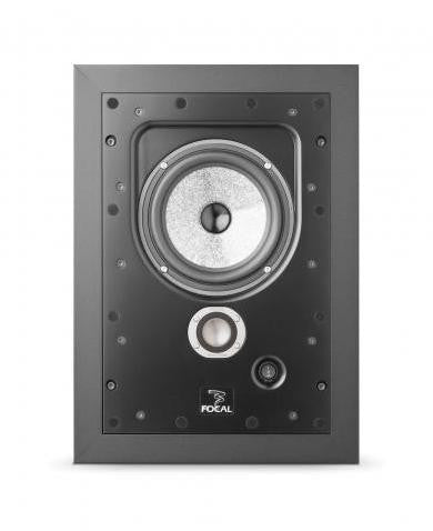 Focal IW1002 Be In Wall 2-Way Loudspeaker - EACH