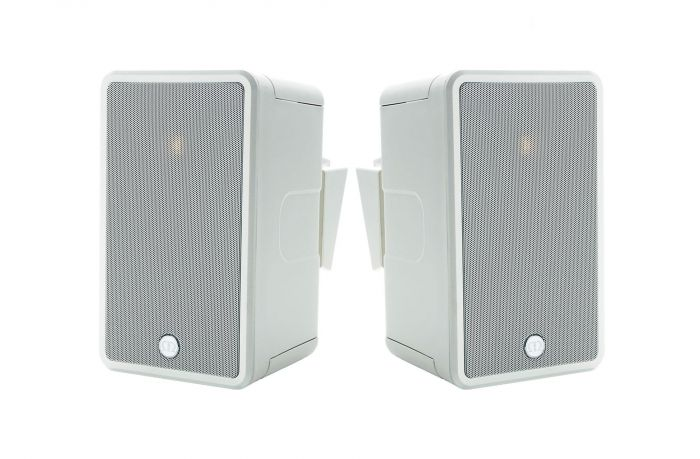 Monitor Audio Climate CL50 Outdoor Speakers - Pair