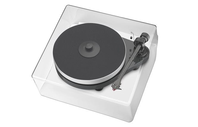 Pro-Ject Cover It RM-1/5