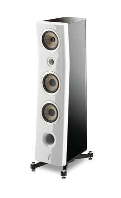 Focal Kanta No2 Loudspeakers - Pair