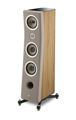 Focal Kanta Loudspeakers - Pair