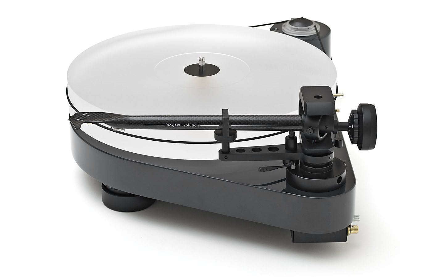Pro-Ject RM 9.2 SE Turntable