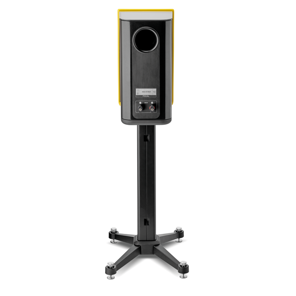 Focal Kanta 1 Stands