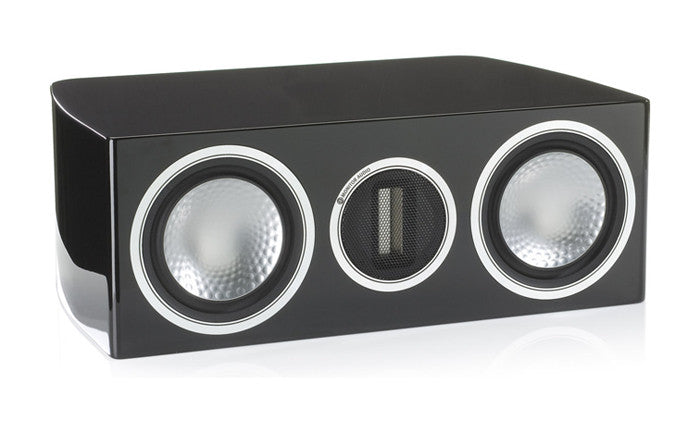 Monitor Audio Gold C150 Center Channel