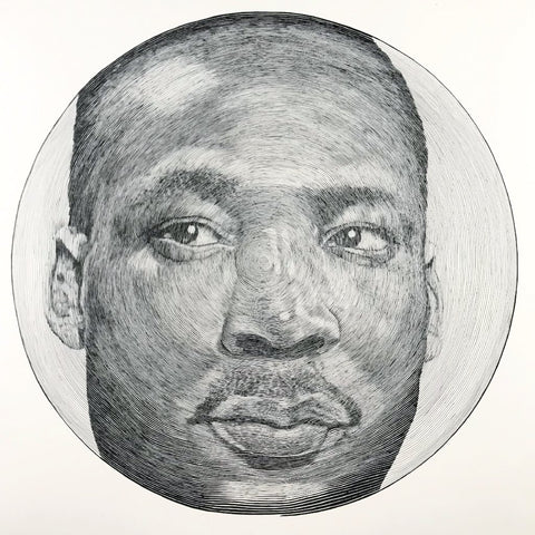 The Dreamer: Martin Luther King Jr. | The Power of One Series