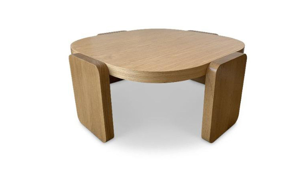 Berendo Coffee Table