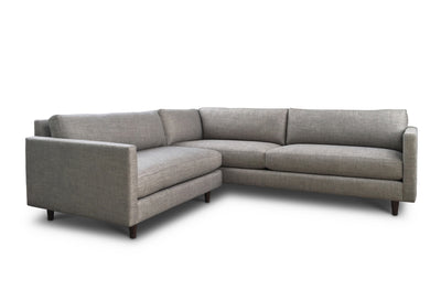 Alma Sectional