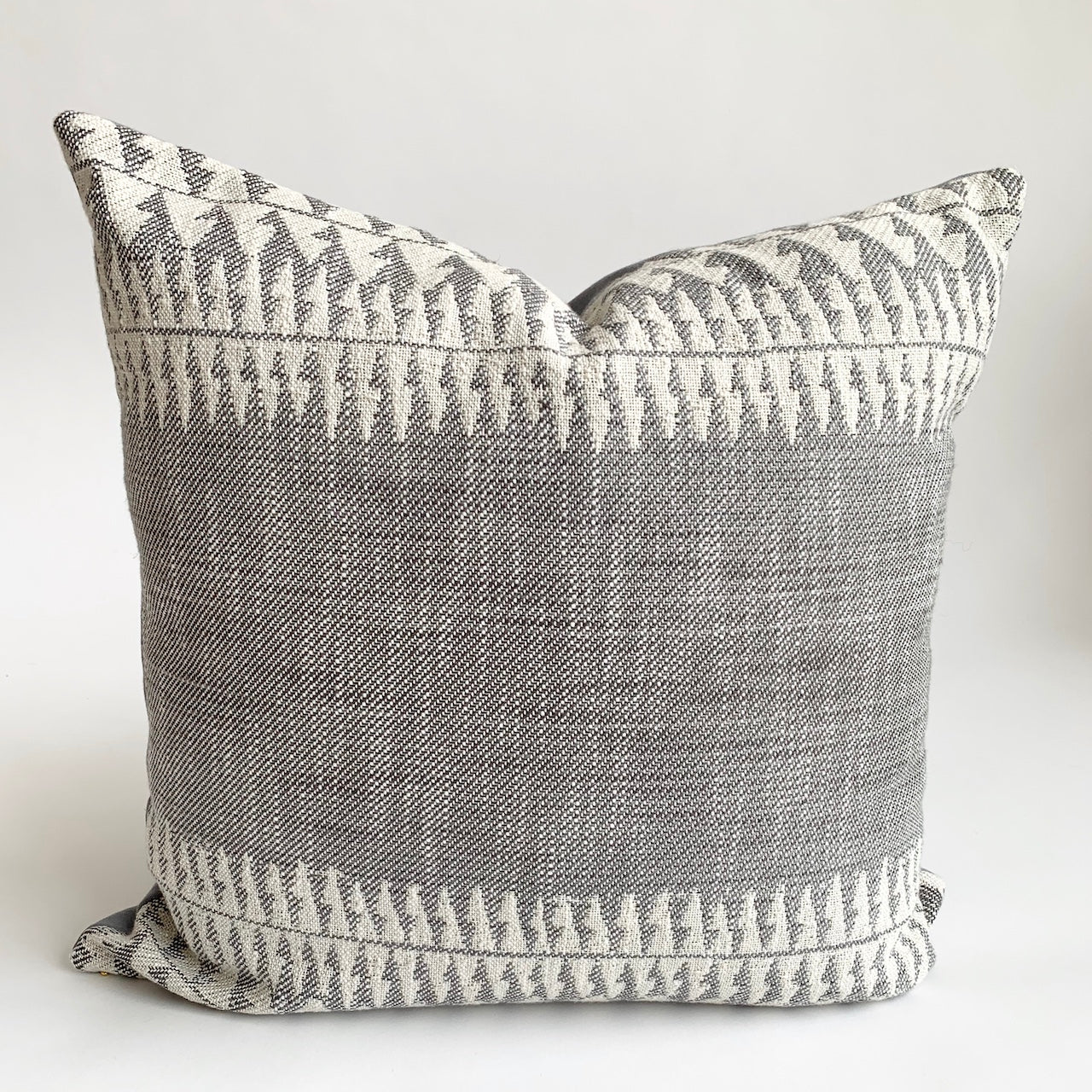 Padma Pillow, Stone $155