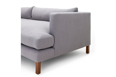 Melrose Sofa Side View