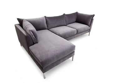 Desmond Sectional