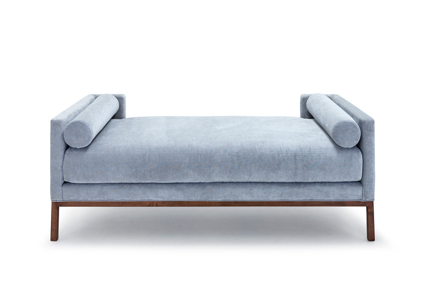 Wilshire Daybed & Bench