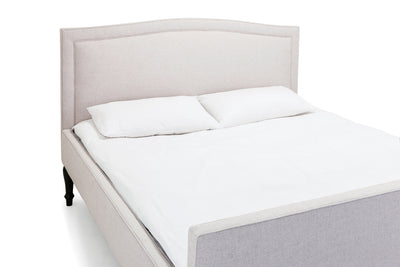 Avalon Bed