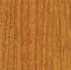 Wooden Finishes