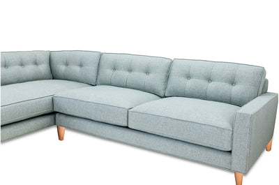 Murray Sectional