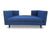 Abigail Daybed & Bench