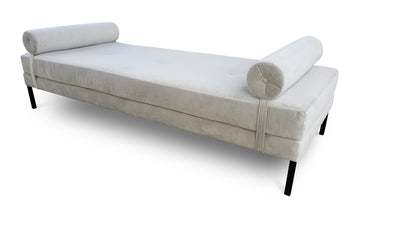 Baldwin Daybed & Bench