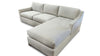 Briarwood Sectional