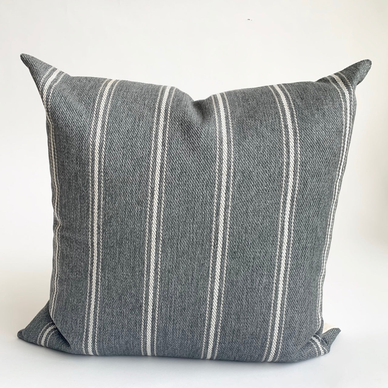 Colby Pillow $115
