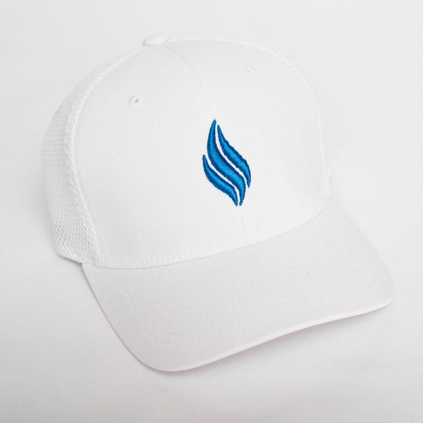 HDX Flexfit Ultrafibre Hat - HDX Hydration Mix | HDXmix.com  - 2
