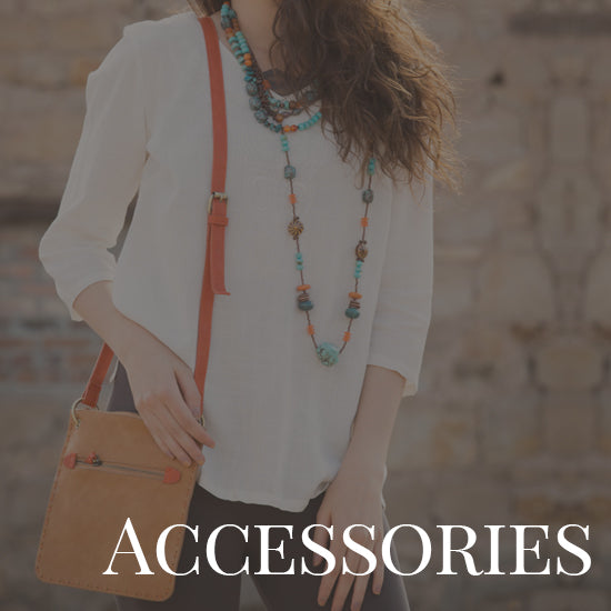fashion accessories scarves jewelry bags