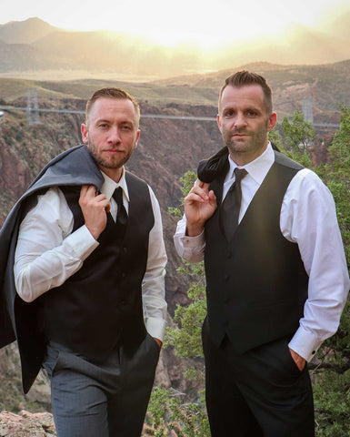 jims formal wear tailored west canon city colorado suit and tuxedo rental