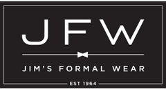 jim's formal wear wedding and special occasion suit and tuxedo rentals canon city colorado