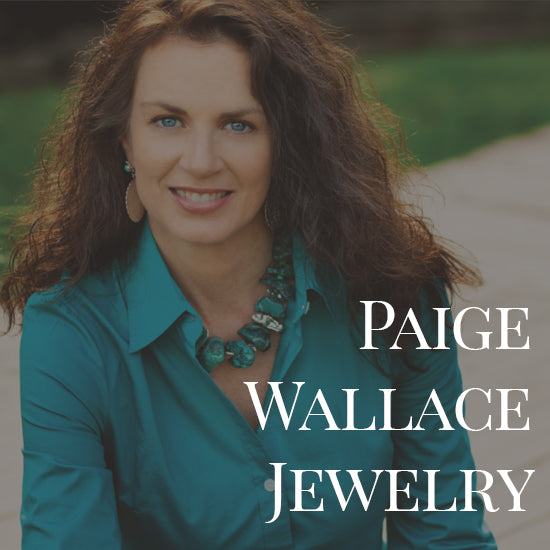 paige wallace jewelry
