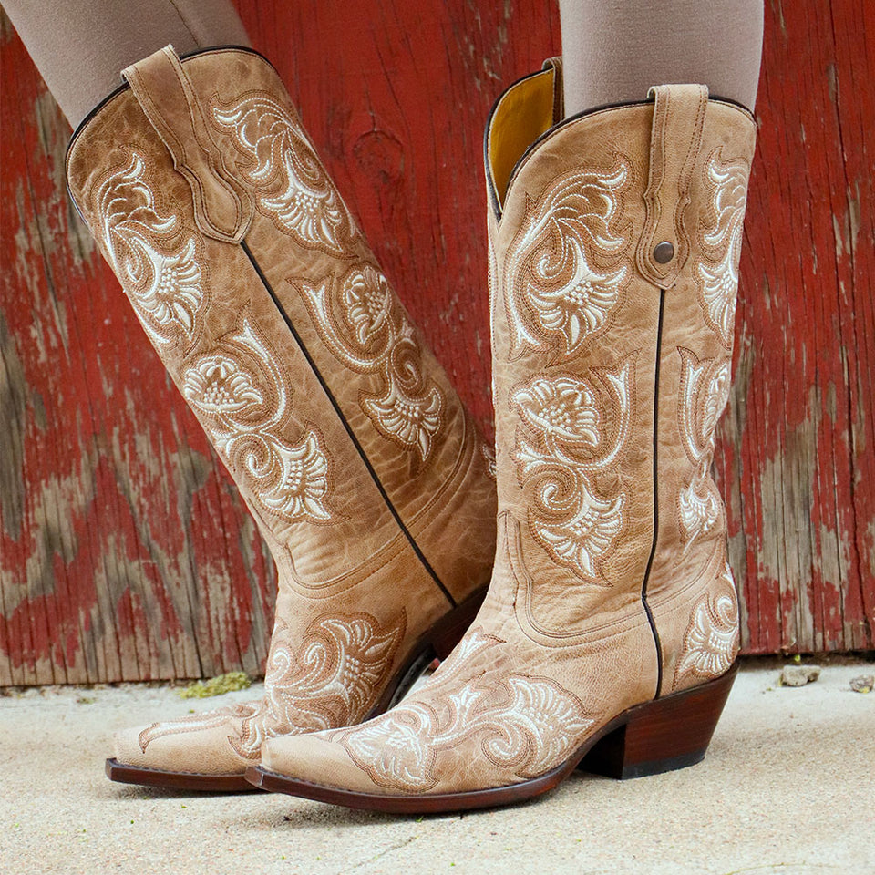 tailored west cowgirl boots footwear canon city colorado